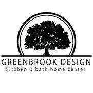 Greenbrook Design Center's photo