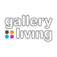 Gallery Living's photo