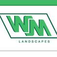 W M Landscapes's profile photo