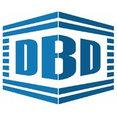Profilbild von designbau Dresden GmbH
