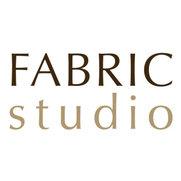 Fabricstudioさんの写真
