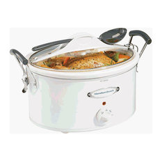Slow Cookers Find Slow Cooker Crock Pot And Multi Cooker