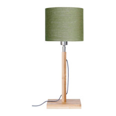 Fuji Table Lamp