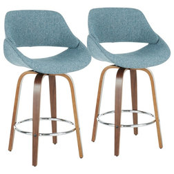 Bar Stools And Counter Stools by HedgeApple