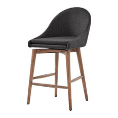 50 Most Popular Eclectic Bar Stools And Counter Stools For