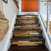 My Houzz: An Eclectic Home Filled With Light and Birdsong