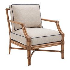 Redondo Chair