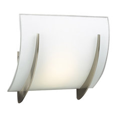 Lisette 1-Light Sconce
