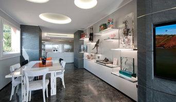 Casa Alcazar