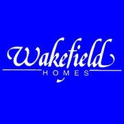 Wakefield Homes, LC's photo