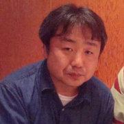 永井昭夫建築設計事務所さんの写真