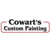 Foto de Cowart's Custom Painting