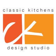 Classic Kitchens Design Studio's photo
