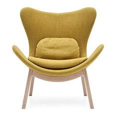 - Lazy Armchair - Poltrone e poltroncine