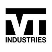 VT Industries's photo