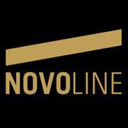 Foto von NOVO Group GmbH