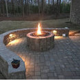 Scott Turf and Landscape Company's profile photo