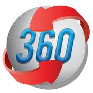 Foto de 360 Tour Designs