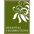 Seasonal Celebrations Designs's profile photo