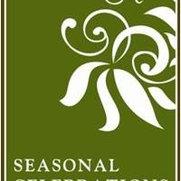 Seasonal Celebrations Designs's photo