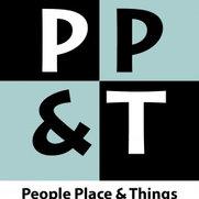 Foto de People Places & Things Photographics