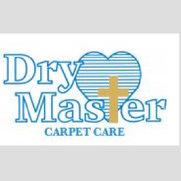 Dry Master Carpet Care's photo