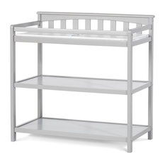 Most Popular Changing Tables For 2018 Houzz