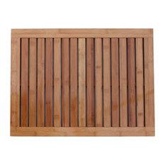 'Oceanstar - Oceanstar Bamboo Floor and Shower Mat, FM1163 - Bath Mats' from the web at 'https://st.hzcdn.com/fimgs/32f1543e0a1dd57e_0473-w233-h233-b1-p10--.jpg'