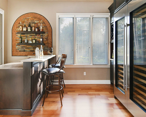 HOME BAR CABINETS - Wine And Bar Cabinets