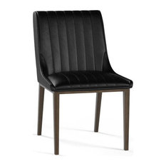 Bryce-dining-chair-vintage-black