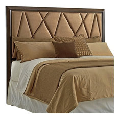 Lexington Zavala Spectrum Upholstered Headboard Queen