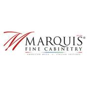 Marquis Kitchens & Baths's photo