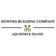 Downes Building Company's photo