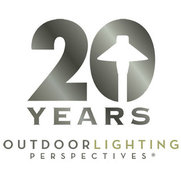 Outdoor Lighting Perspectives - St. Louis's photo