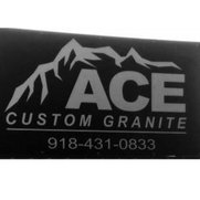 Ace Custom Granite's photo