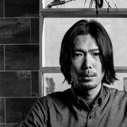 田辺真明建築設計事務所さんの写真