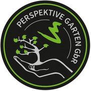 Foto von Perspektive Garten GbR