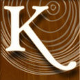Kaswell Flooring Systems's profile photo