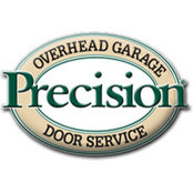 Precision Garage Door Service of Charleston, SCs foto