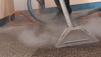 Carpet Cleaning Perth Services