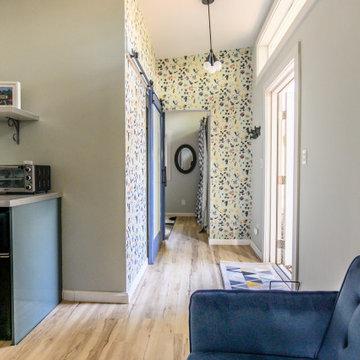 14x26 Summit Series ADU Airbnb
