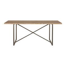Sierra Dining Table, Sierra