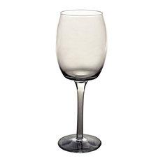 Verre A Vin Moderne verre à vin moderne