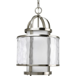 Transitional Pendant Lighting by EliteFixtures