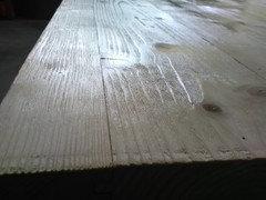 Lavorare Il Legno Grezzo : Lavorazione legno grezzo