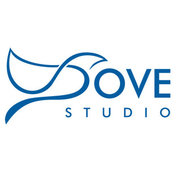 Dove Studio's photo