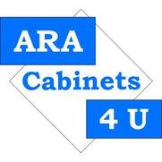 ARA Cabinets 4 U's photo