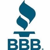 Better Business Bureaus foto