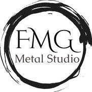 Photo de FMG Metal Studio