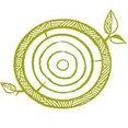 Darwin Tree Services's profile photo